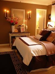 romantic bedrooms for couples. Romantic Bedrooms For Couples Photo - 1 B