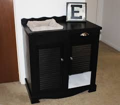 cat litter box furniture diy. beautiful cat image of cat litter box furniture type intended diy