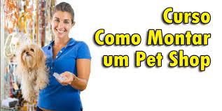 curso de auxiliar de veterinario em curitiba
