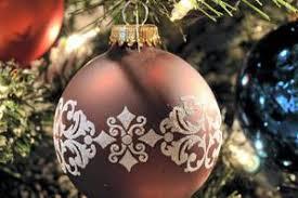 Lauscha Der Geburtsort Der Weihnachtskugeln Vermischtes