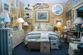 beach looking furniture. Beach Style Decorating Ideas Appealing Bedroom Furniture Looking