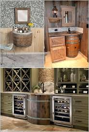 15 amazing sink designs for your bathroom and kitchen wine barrel wine barrel bathtub for wine barrel hot tub for