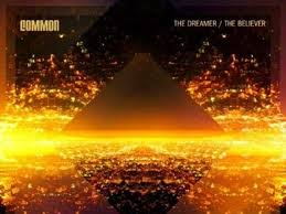 √ Common - THE DREAMER\THE BELIEVER - la recensione di Rockol