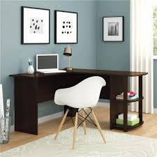 l shaped desk ikea elegant fice desk rustic fice desk modern desk costco sofa set
