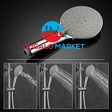 Ubeegol Unterputz Duscharmatur Set Duschsystem Regendusche