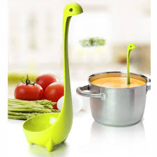 colorful kitchen utensils. Full Size Of Kitchen:grey Kitchen Accessories Lime Green Utensils Set Purple And Colorful