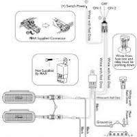 piaa 520 wiring diagram wiring diagram site piaa 520 wiring diagram wiring diagram library aux wire wiring diagram piaa 520 wiring diagram
