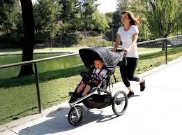 7 best baby trend strollers 2021