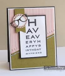 Dot Eye Chart Eye Charts Writing Table Background Blueprints 18 Die