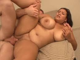Big bbw porn video clips