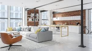 Wohnung Einrichten 9 Ideen Rund Um Farben Materialien Und