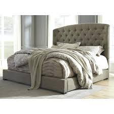 Ashley Furniture Wichita Ks Grand Opening Kellogg Store Hours