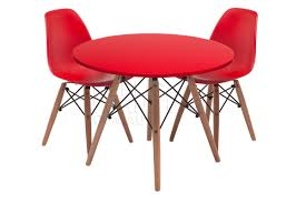 red chair kids. replica kids eames table and chairs red chair t