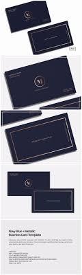Small Business Card Size Envelopes Unique 57 Envelopes Size