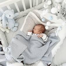 lovely baby room ideas. 101 tips baby boy nursery mybabydoo lovely room ideas o