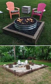 patio designs with fire pit. Designs For Fire Pits Unique Patio Design Ideas With Elegant  Backyard Pit Images Patio Designs Fire Pit