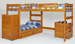 bunk beds diy bunk beds double bunk beds dimensions