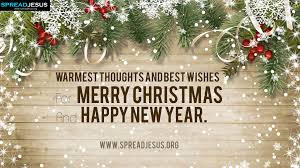 merry christmas and happy new year wallpaper. Delighful Year Merry Christmas HDWallpapers Download Happy Christmas Wallpaper Images  Greetings Throughout And New Year M