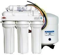 <b>Atoll</b> A-550m STD – купить <b>фильтр для воды</b>, сравнение цен ...