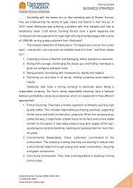 current affairs essay topics india