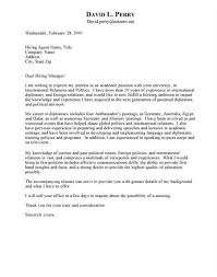 Writing Cover Letters Doc How To Creat A Cover Letter Sample To