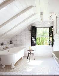 Stunning attic bathroom makeover ideas budget Bathroom Bathroomideas Published February 25 2018 At 820 1053 In 44 Stunning Attic Bathroom Makeover Ideas On Budget Round Decor Stunning Attic Bathroom Makeover Ideas On Budget 13 Round Decor