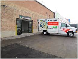 Uhaul Rental Quote Simple U Haul Moving Storage Chicago 48 Photos Truck Uhaul Truck Rental