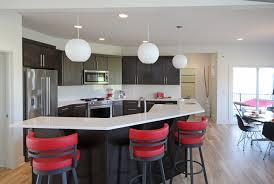 Kitchen Cabinets In Michigan Starlite Kitchens Grand Rapids Mi Kitchen Designers
