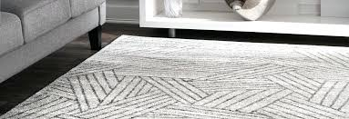 modern style area rugs modern contemporary area rugs in for less com plan 0 modern designer area rugs