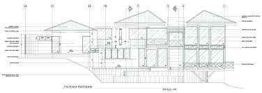 modern architectural drawings. Architectural Elevation Drawings Lovely House By Architects Plan And Maths Modern R