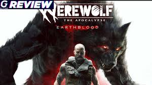 The shortest code must be entered first to gain access to the full space to write the other codes. Werewolf The Apocalypse Earthblood Review
