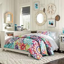 24 teenage girls bedding ideas decoholic colorful teen bedding interior designing home ideas