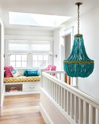 turquoise chandelier if one thing that always makes my heart skip a beat its the turquoise
