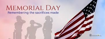 memorial day facebook cover remembering the sacrifices made embeddedfaith org