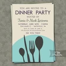 dinner party invites templates dinner party invitations templates dinner party invitation template