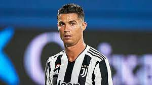 Football news - Cristiano Ronaldo wants to join Manchester City, who are  also trying to sign Harry Kane - Eurosport