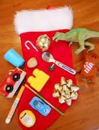 Christmas Ideas Paper Mache Christmas Crafts Paper Mache Craft Items For Christmas