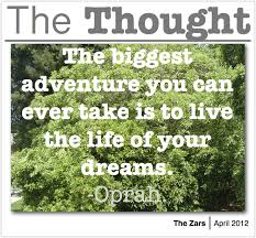 Image result for thought for the day art