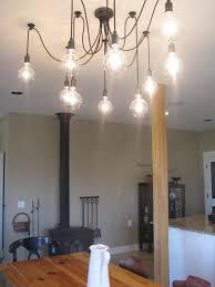 full size of chandelier pottery barn edison chandelier chandelier pottery barn teardrop chandelier reion barn