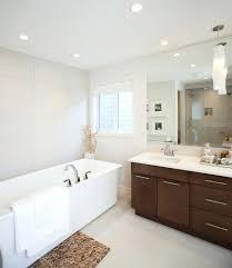 Frameless Bathroom Mirrors Bathroom Mirrors Also Bathroom Mirror