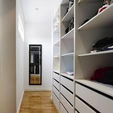 Regal Fürs Schlafzimmer Wohndesign