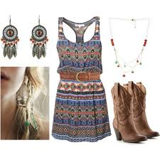 Best 25 Country Summer Dresses Ideas On Pinterest  Country The Country Style