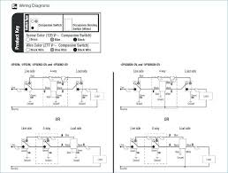 lutron 3 way dimmer switch wiring diagram in diva crayonbox on lutron dimmer wiring diagram