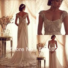 vintage bridesmaid dresses for sale kzdress