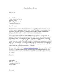 Dba Cover Letter | Resume CV Cover Letter