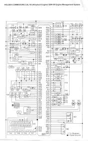 vy commodore wiring diagram vu commodore wiring diagram wire diagrams v wiring diagram for quantum electric vz wiring diagram here just commodores