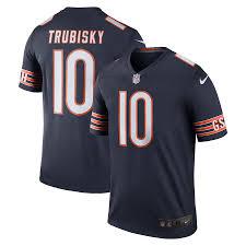 Jersey Jersey Trubisky Bears Jersey Trubisky Trubisky Bears Bears
