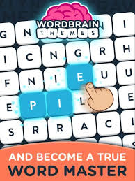 Wordbrain Themes Tips Tricks Cheats For Completing More