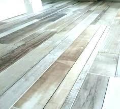 ceramic wood tile patterns plank tile patterns plank flooring patterns medium size of blue wood plank ceramic wood tile patterns wood look floor