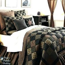 luxury quilts bedding quilt sets king cute on twin bed size